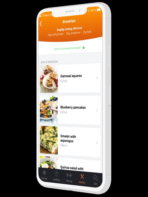 Zenfit App3